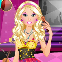 Hairdresser Games - Free online Hairdresser Games for Girls - GGG 54